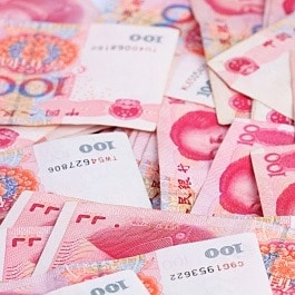 Expat Banking FAQ - Money and Banking for Expats in China | Beijing