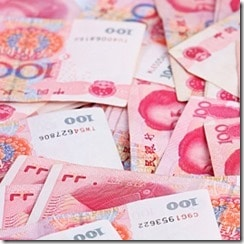 Expat Banking In China