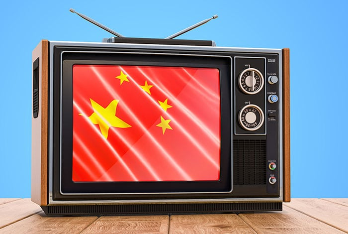 How to Watch Foreign TV Shows in China   Beijing Expat Guide