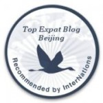 InterNations Beijing expats featured blog