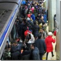 Beijing Subway Expanded Again – And The Price Too